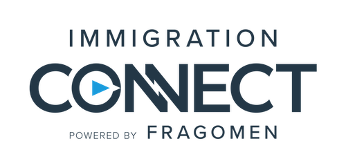 Immigration Connect by Fragomen